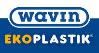 wavin_ekoplastik-logo