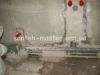 santeh-master-org-ua-chernovaya-razvodka_027