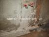 santeh-master-org-ua-chernovaya-razvodka_037