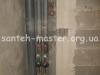 santeh-master-org-ua-chernovaya-razvodka_048