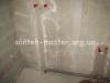 santeh-master-org-ua-chernovaya-razvodka_049