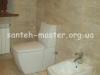 santeh-master-org-ua-gotovyie-rabotyi_067
