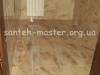 santeh-master-org-ua-otoplenie-i-kotelnya_94